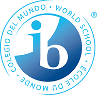 ib-world-school-logo-2-colour-tb