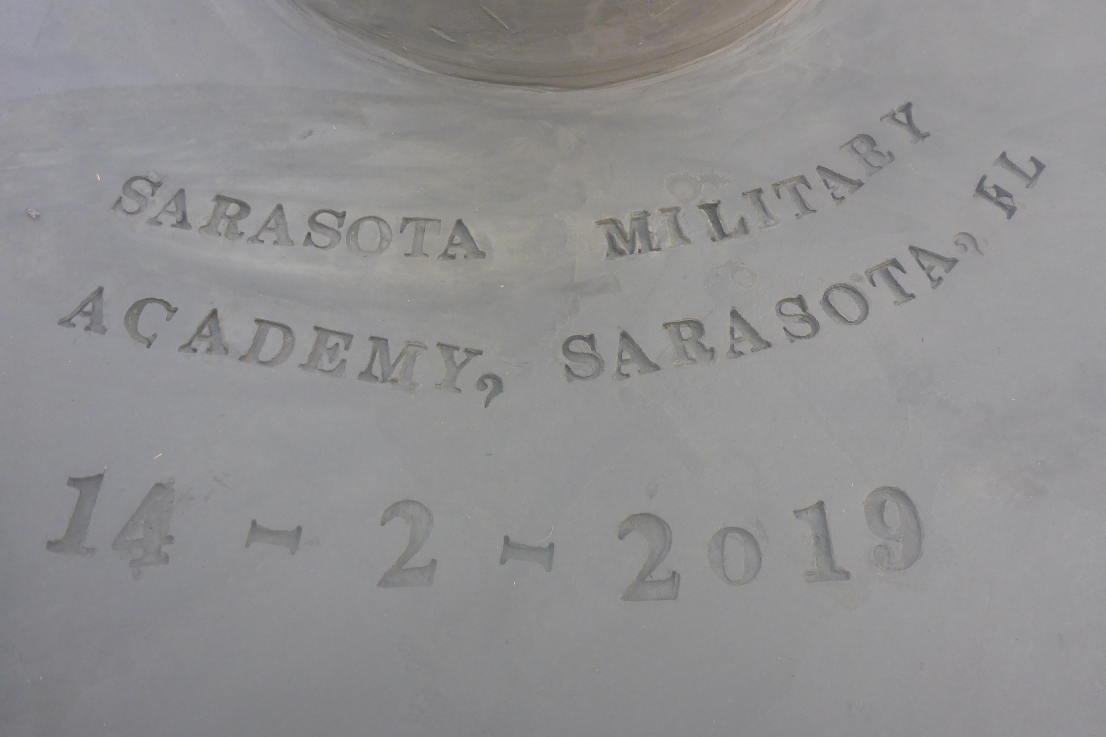 P1180034 Sarasota Military Academy v2